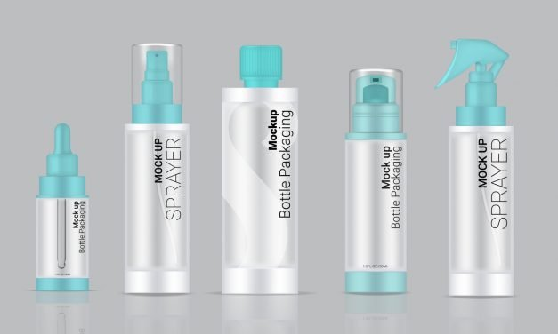Cosa significano le scritte sulle etichette dei cosmetici?
