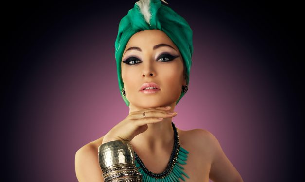 5 cose sulla bellezza che abbiamo imparato dai popoli antichi