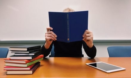 Psicologia: tre libri per capire meglio la dislessia