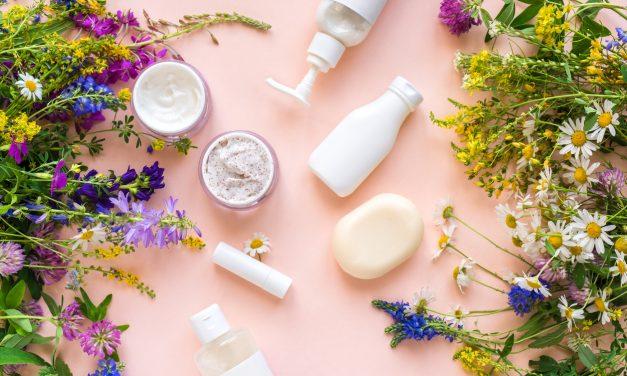 10 consigli per usare bene i cosmetici
