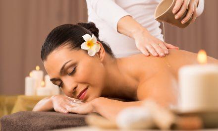 Massaggi rilassanti: 6 proposte tra cui scegliere