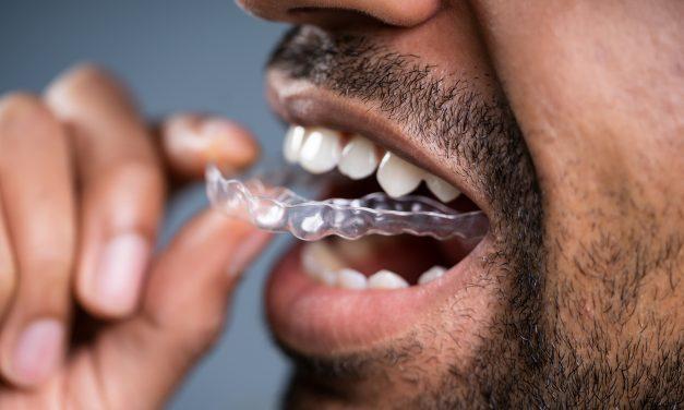 Digrignare i denti: quali sono le conseguenze?
