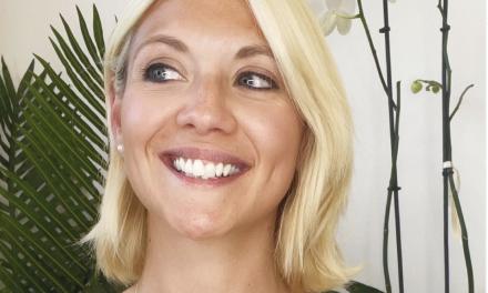 Fate prevenzione: il messaggio social della beauty influencer Martina Rodini